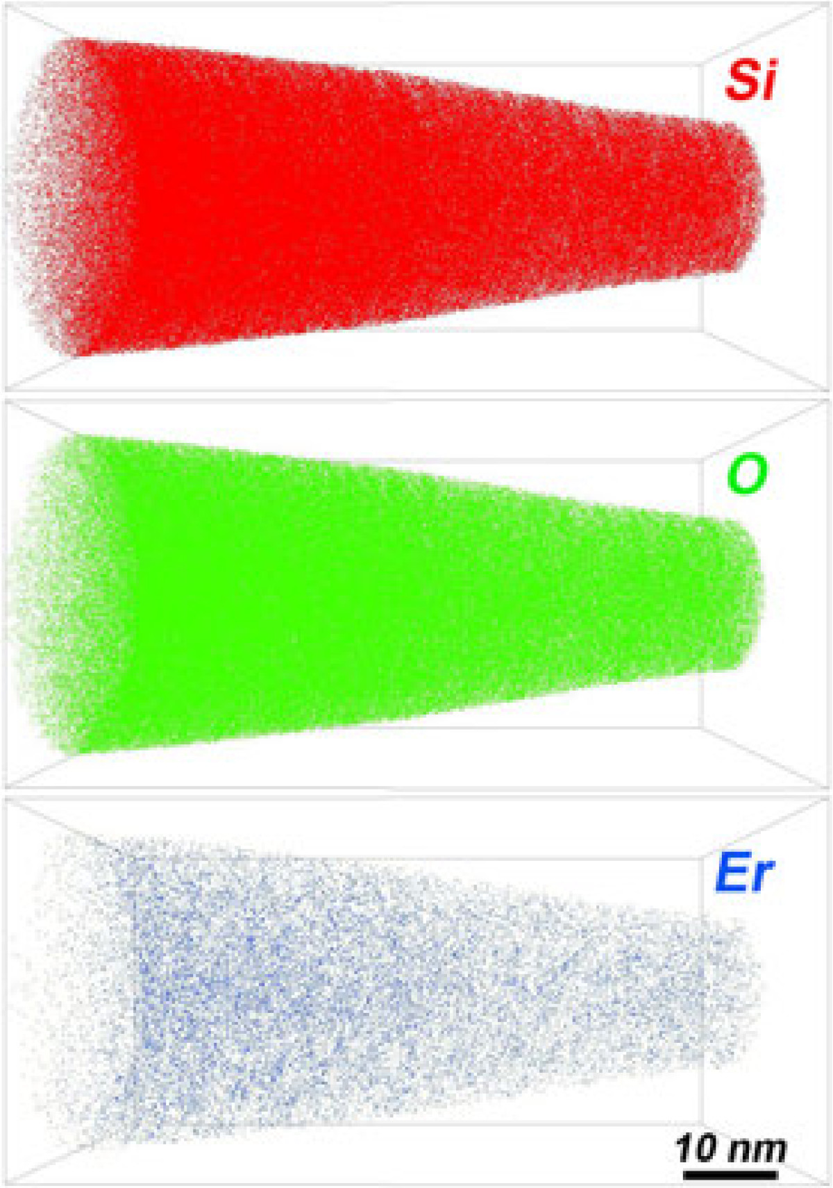 http://static-content.springer.com/image/art%3A10.1186%2F1556-276X-8-39/MediaObjects/11671_2012_Article_1265_Fig3_HTML.jpg
