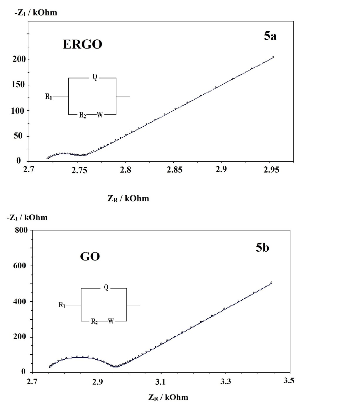 http://static-content.springer.com/image/art%3A10.1186%2F1556-276X-8-397/MediaObjects/11671_2013_Article_1676_Fig5_HTML.jpg