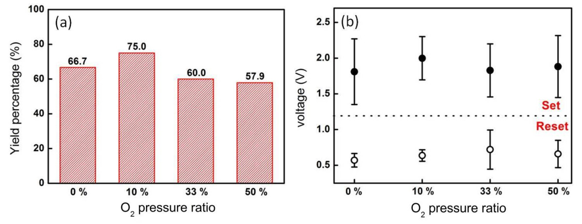 http://static-content.springer.com/image/art%3A10.1186%2F1556-276X-8-483/MediaObjects/11671_2013_Article_3264_Fig2_HTML.jpg