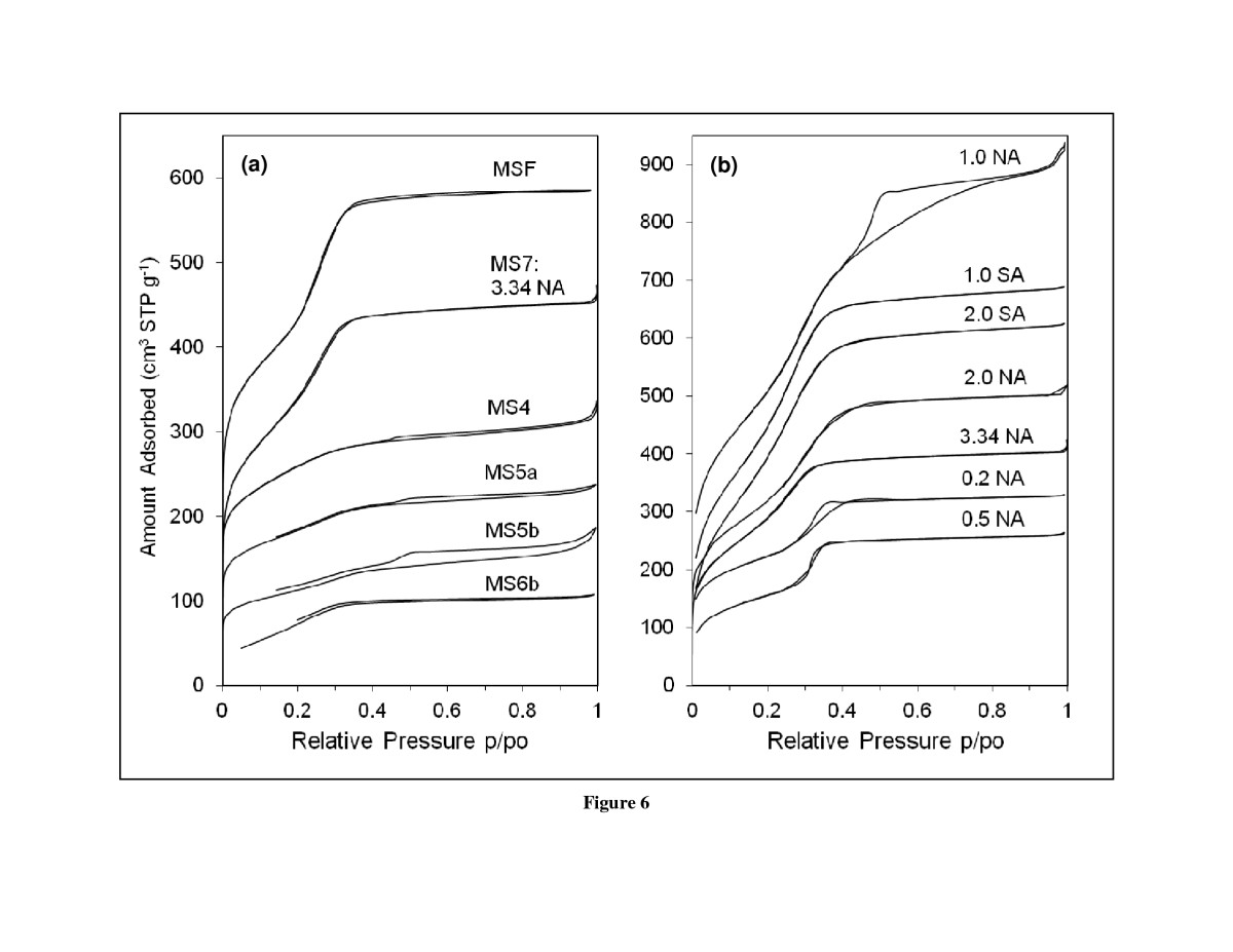 http://static-content.springer.com/image/art%3A10.1186%2F1556-276X-8-484/MediaObjects/11671_2013_Article_1724_Fig6_HTML.jpg