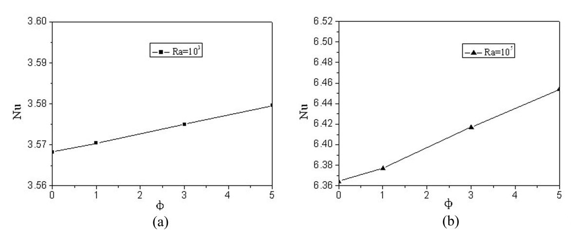 http://static-content.springer.com/image/art%3A10.1186%2F1556-276X-8-56/MediaObjects/11671_2012_Article_1363_Fig12_HTML.jpg