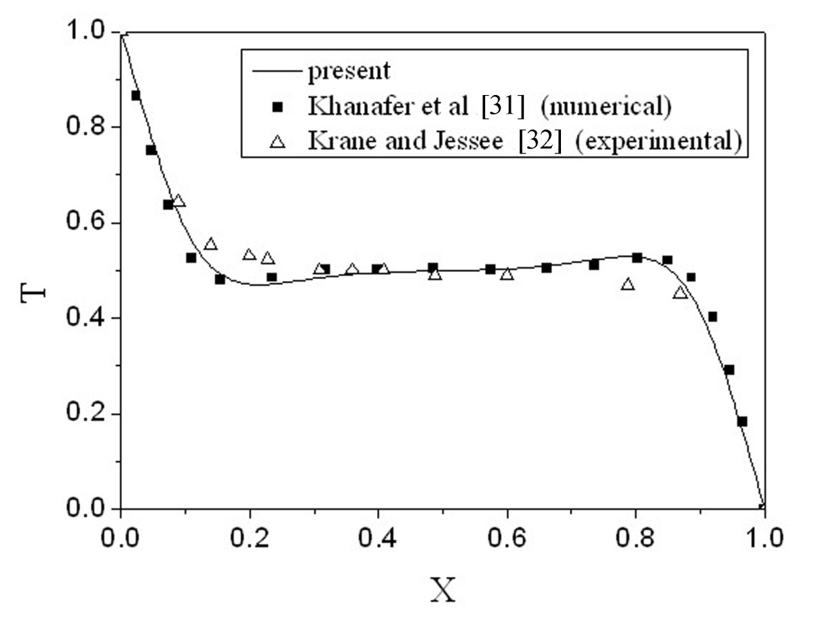 http://static-content.springer.com/image/art%3A10.1186%2F1556-276X-8-56/MediaObjects/11671_2012_Article_1363_Fig2_HTML.jpg