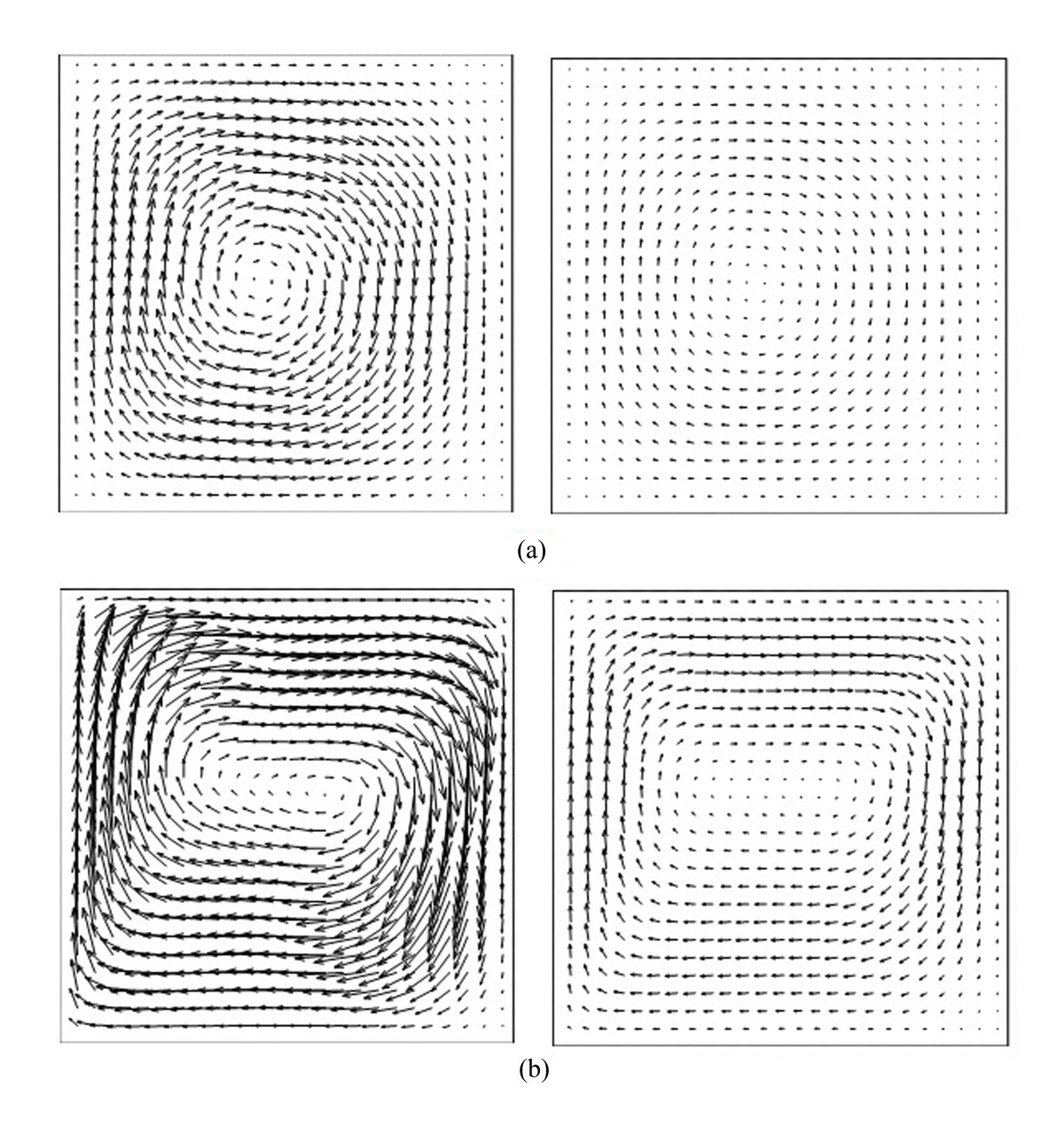 http://static-content.springer.com/image/art%3A10.1186%2F1556-276X-8-56/MediaObjects/11671_2012_Article_1363_Fig4_HTML.jpg