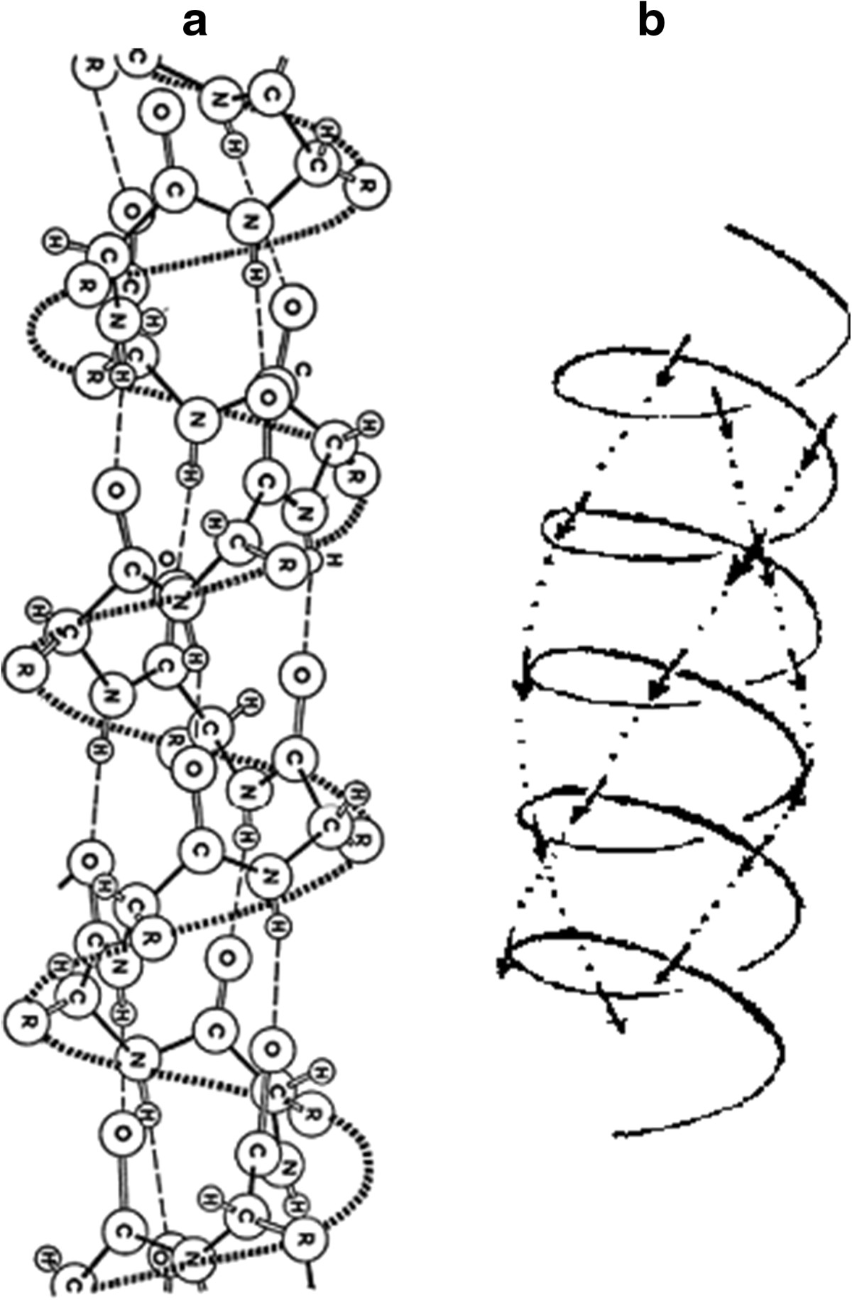 http://static-content.springer.com/image/art%3A10.1186%2F1556-276X-9-200/MediaObjects/11671_2013_Article_1983_Fig1_HTML.jpg