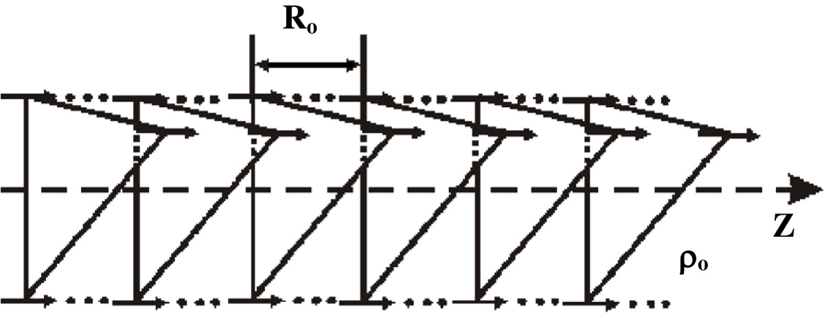 http://static-content.springer.com/image/art%3A10.1186%2F1556-276X-9-200/MediaObjects/11671_2013_Article_1983_Fig2_HTML.jpg