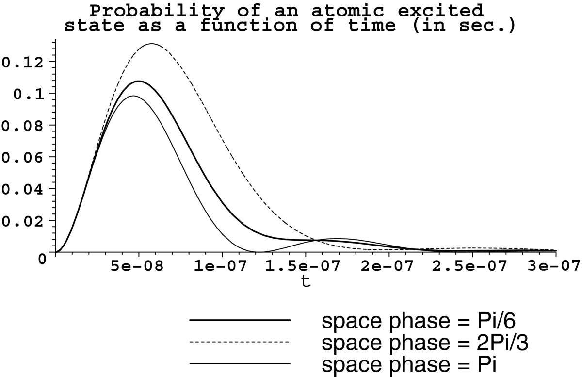http://static-content.springer.com/image/art%3A10.1186%2F1556-276X-9-203/MediaObjects/11671_2013_Article_1969_Fig1_HTML.jpg