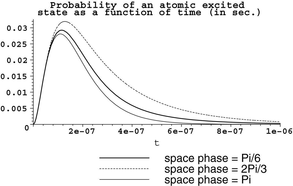 http://static-content.springer.com/image/art%3A10.1186%2F1556-276X-9-203/MediaObjects/11671_2013_Article_1969_Fig2_HTML.jpg