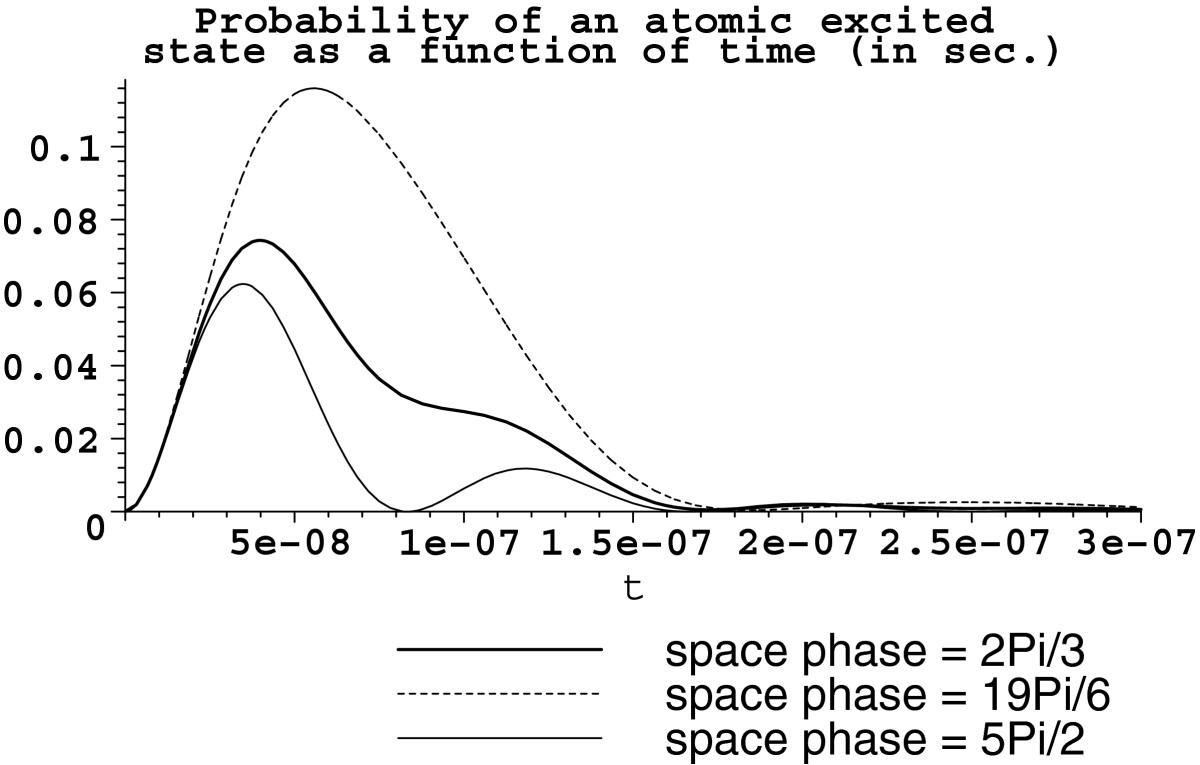 http://static-content.springer.com/image/art%3A10.1186%2F1556-276X-9-203/MediaObjects/11671_2013_Article_1969_Fig3_HTML.jpg