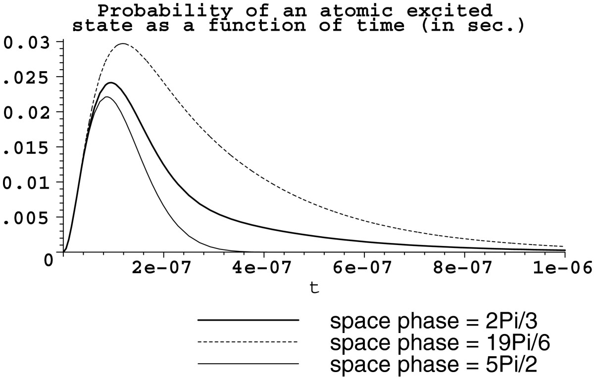 http://static-content.springer.com/image/art%3A10.1186%2F1556-276X-9-203/MediaObjects/11671_2013_Article_1969_Fig4_HTML.jpg