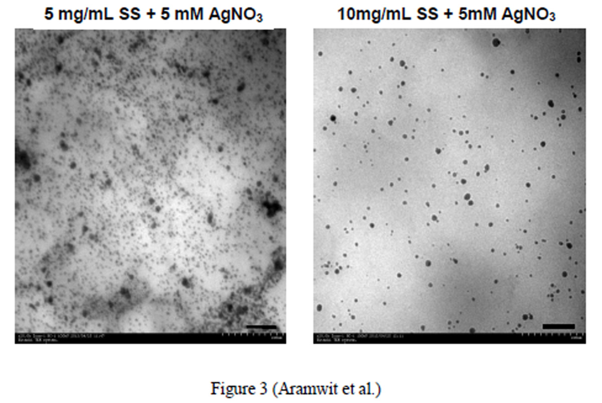 http://static-content.springer.com/image/art%3A10.1186%2F1556-276X-9-79/MediaObjects/11671_2013_Article_2431_Fig3_HTML.jpg
