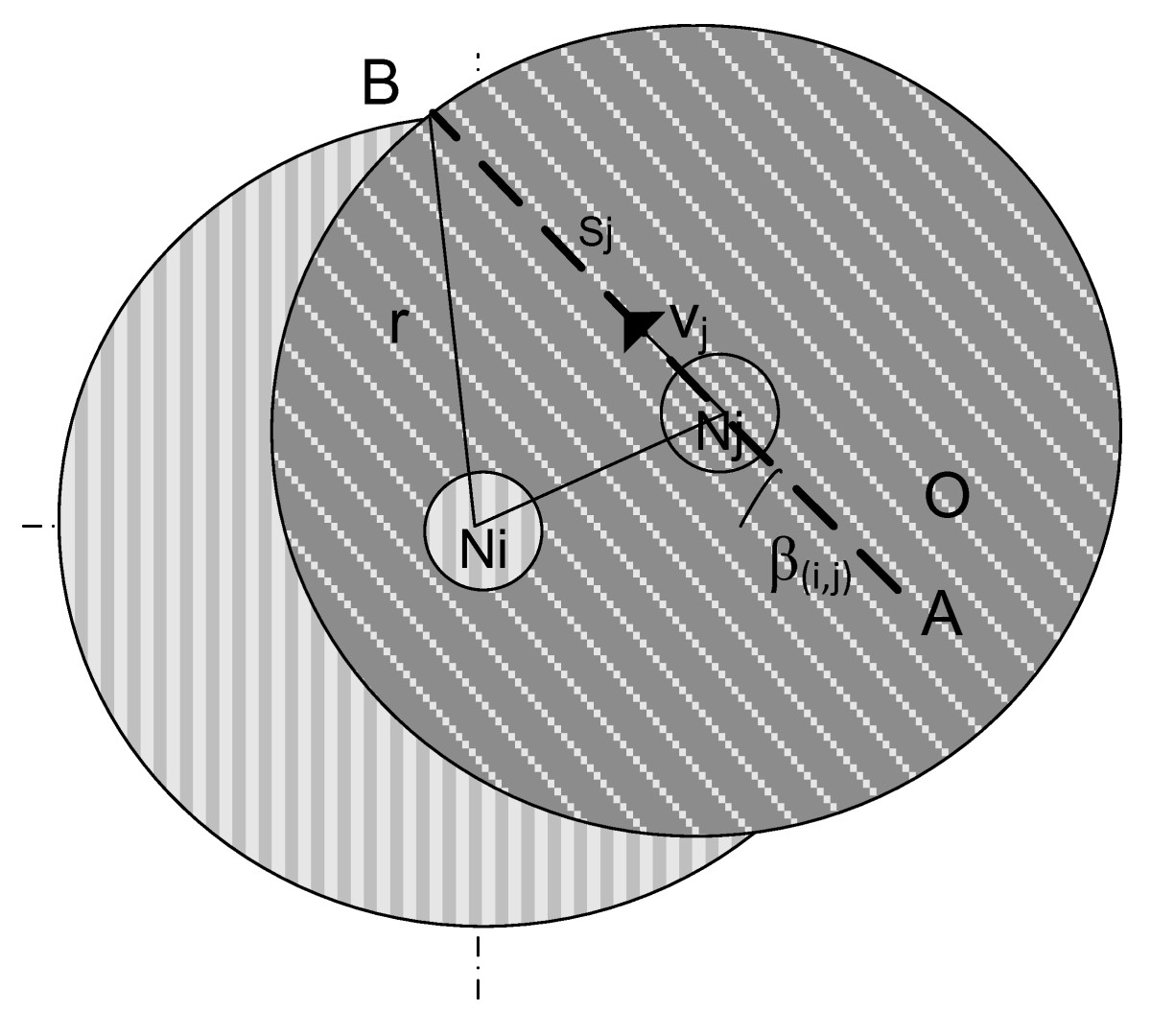 http://static-content.springer.com/image/art%3A10.1186%2F1687-1499-2012-147/MediaObjects/13638_2011_Article_314_Fig1_HTML.jpg