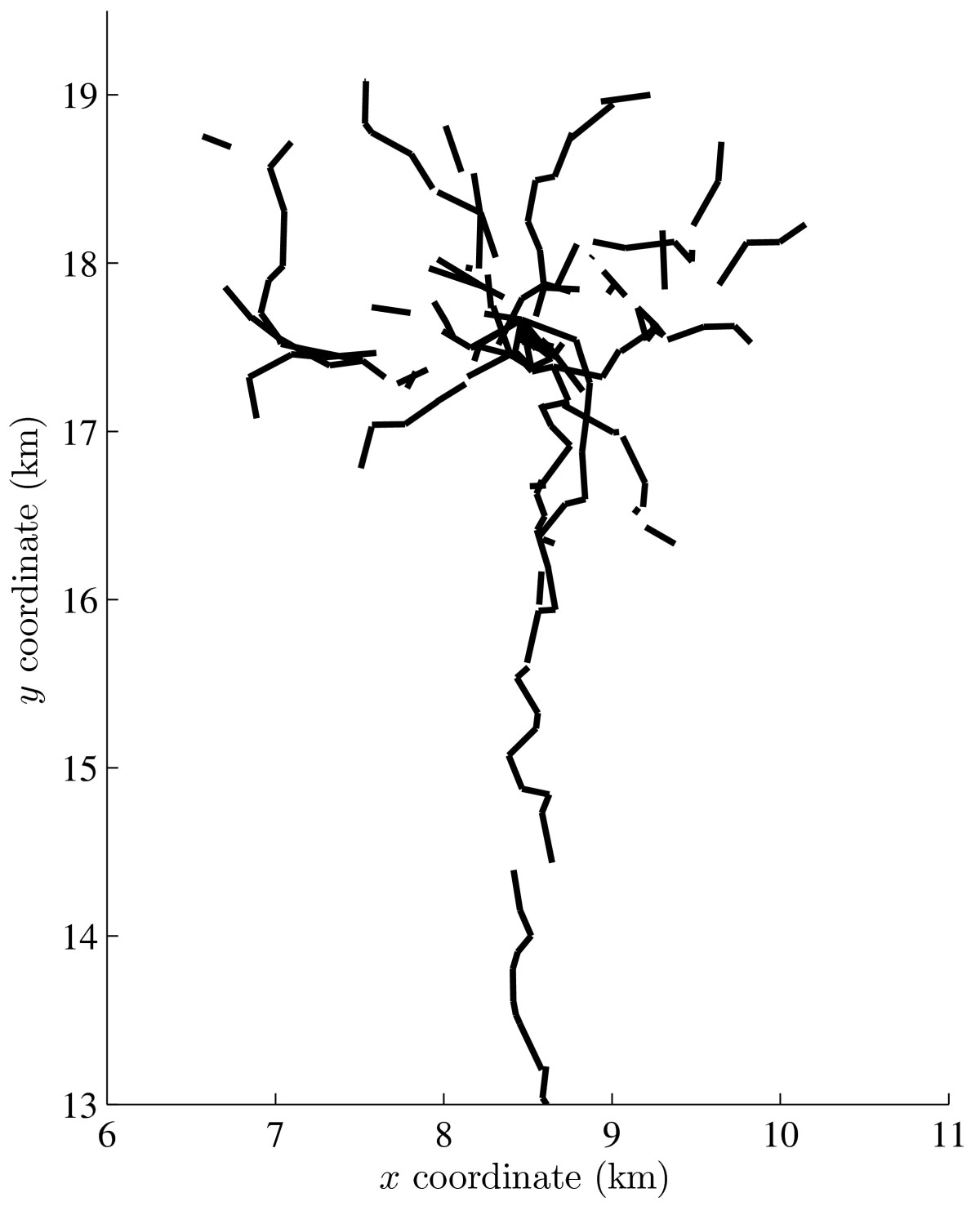 http://static-content.springer.com/image/art%3A10.1186%2F1687-1499-2013-23/MediaObjects/13638_2011_Article_606_Fig1_HTML.jpg
