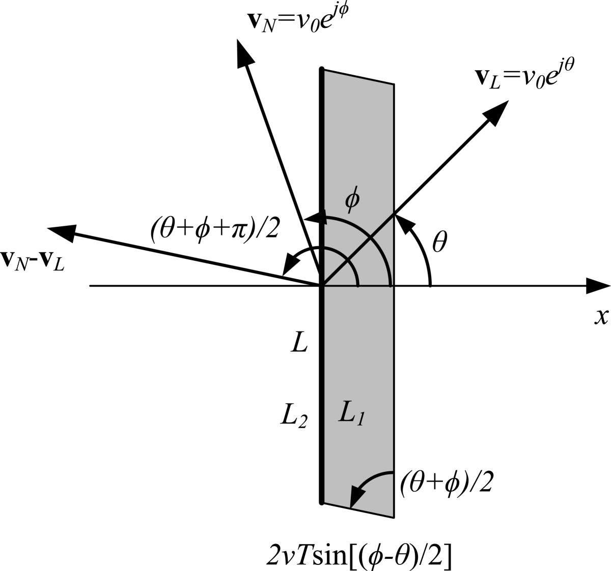 http://static-content.springer.com/image/art%3A10.1186%2F1687-1499-2013-23/MediaObjects/13638_2011_Article_606_Fig9_HTML.jpg