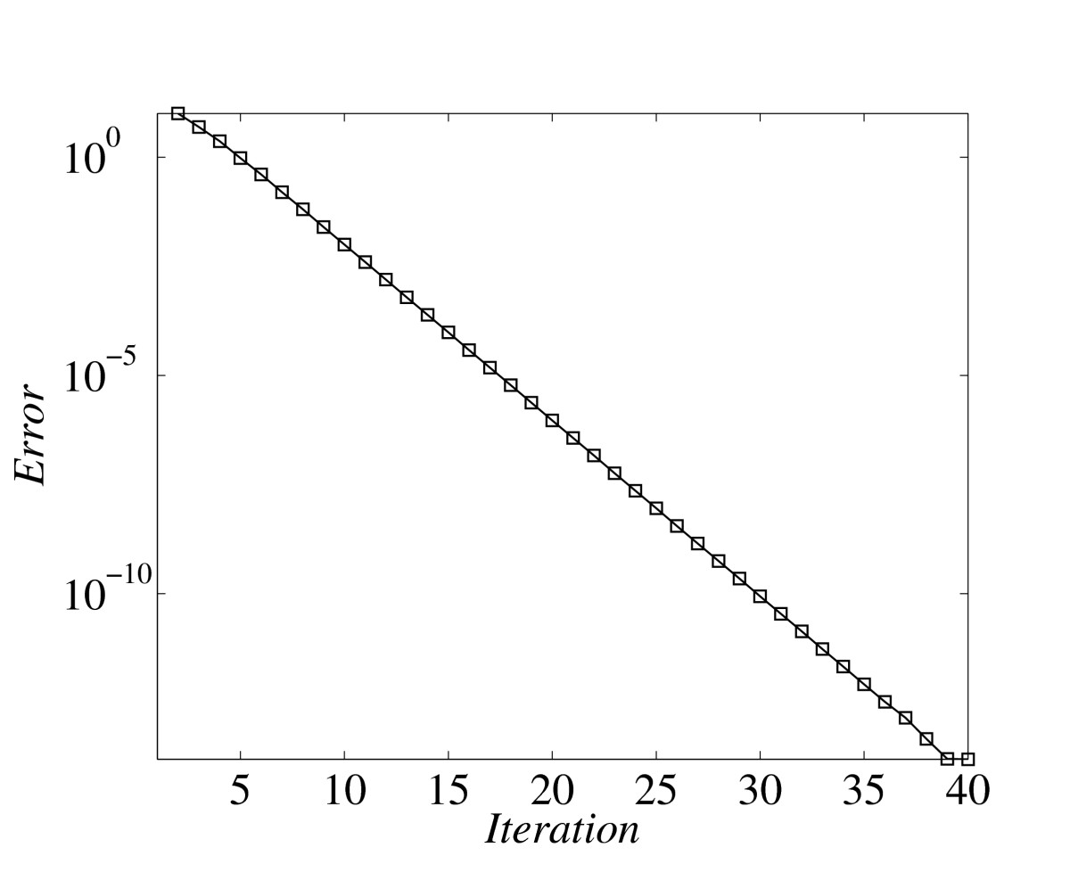 http://static-content.springer.com/image/art%3A10.1186%2F1687-1847-2012-38/MediaObjects/13662_2011_Article_149_Fig1_HTML.jpg