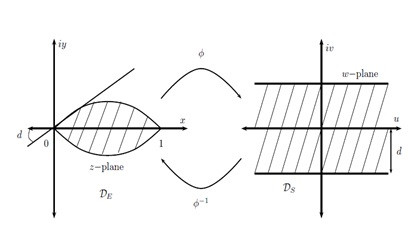 http://static-content.springer.com/image/art%3A10.1186%2F1687-2770-2012-126/MediaObjects/13661_2012_Article_230_Fig3_HTML.jpg