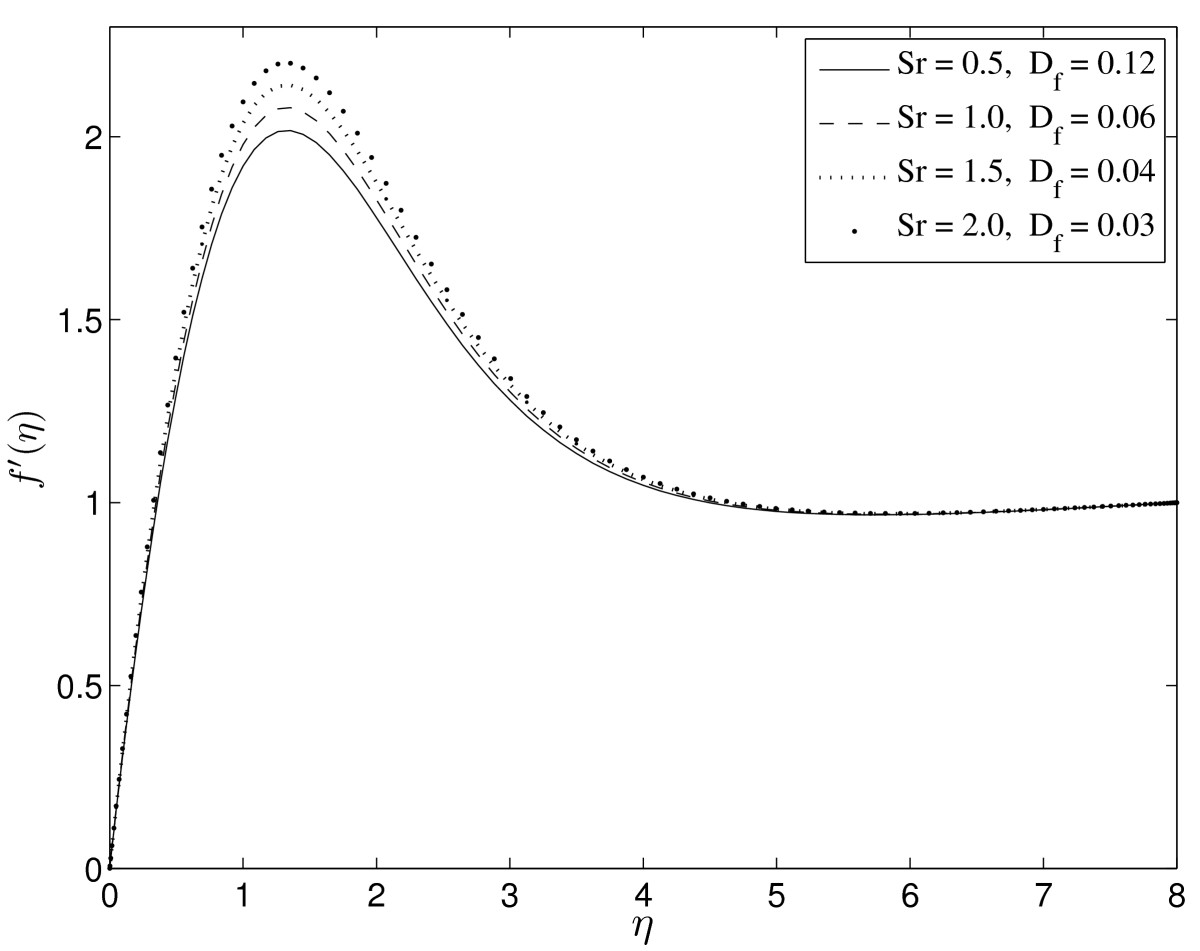 http://static-content.springer.com/image/art%3A10.1186%2F1687-2770-2012-25/MediaObjects/13661_2011_Article_122_Fig5_HTML.jpg