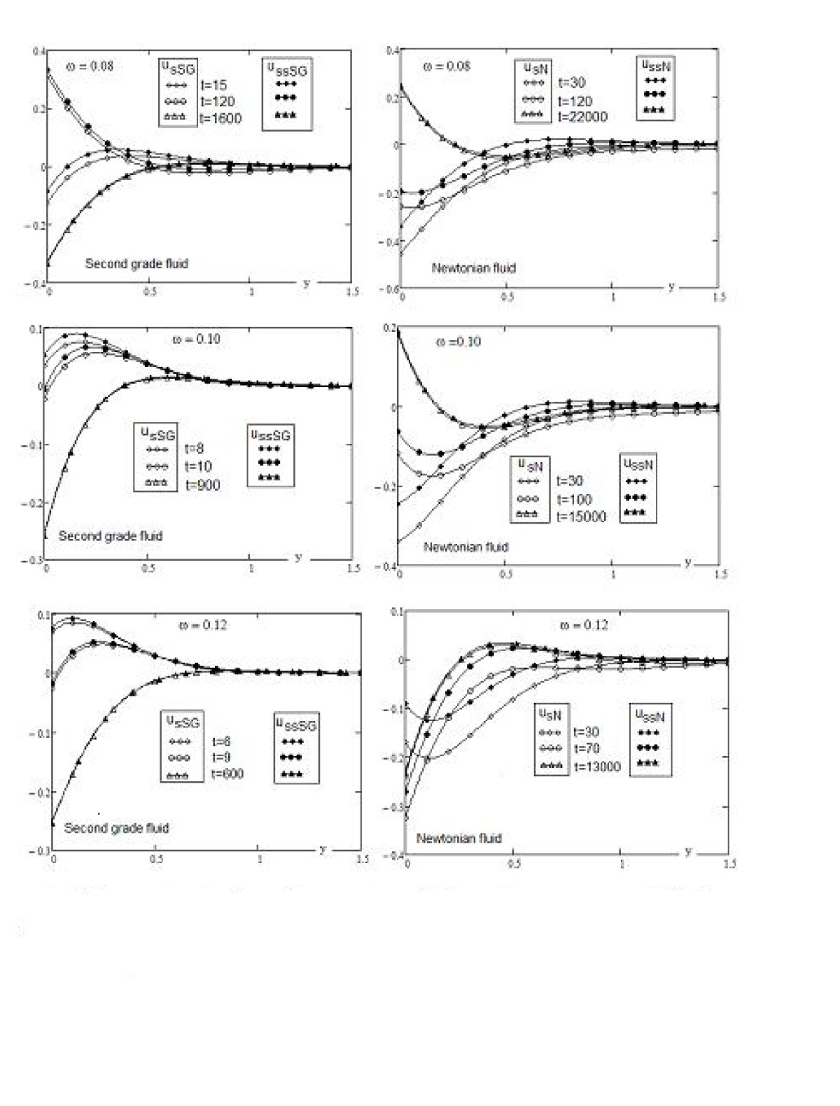 http://static-content.springer.com/image/art%3A10.1186%2F1687-2770-2012-48/MediaObjects/13661_2011_Article_139_Fig7_HTML.jpg