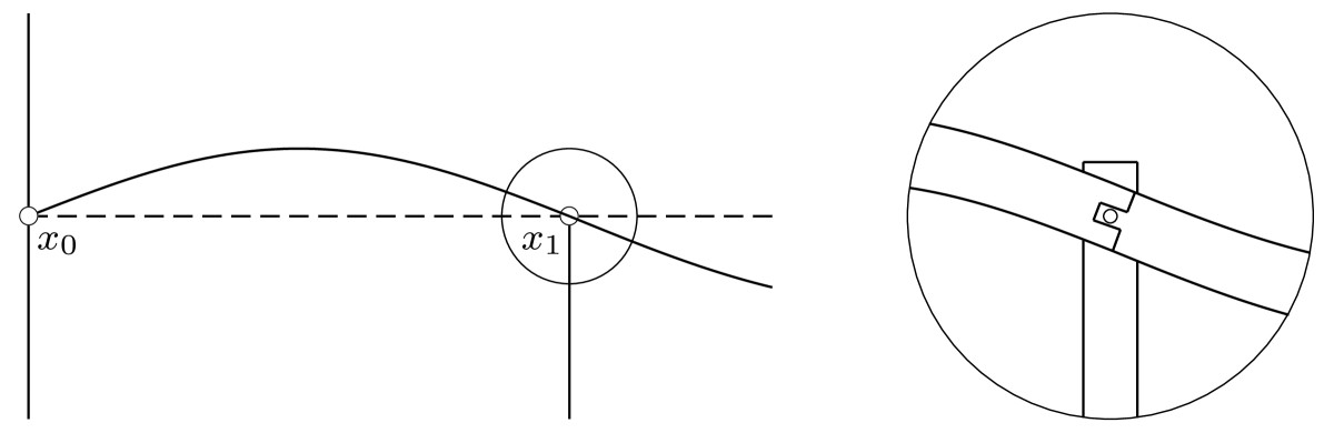http://static-content.springer.com/image/art%3A10.1186%2F1687-2770-2013-204/MediaObjects/13661_2013_Article_603_Fig1_HTML.jpg
