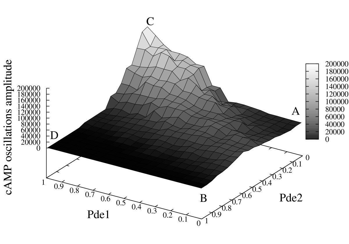 http://static-content.springer.com/image/art%3A10.1186%2F1687-4153-2012-10/MediaObjects/13637_2012_Article_15_Fig8_HTML.jpg