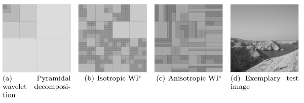 http://static-content.springer.com/image/art%3A10.1186%2F1687-417X-2012-2/MediaObjects/13635_2011_8_Fig1_HTML.jpg