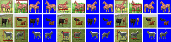 http://static-content.springer.com/image/art%3A10.1186%2F1687-5281-2013-20/MediaObjects/13640_2012_Article_58_Fig6_HTML.jpg