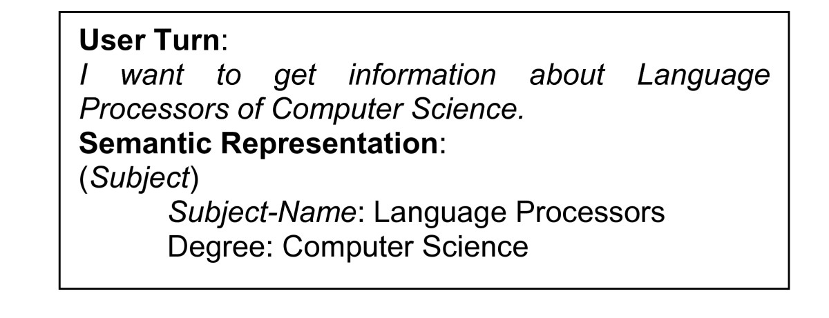 http://static-content.springer.com/image/art%3A10.1186%2F1687-6180-2011-6/MediaObjects/13634_2010_Article_4_Fig4_HTML.jpg