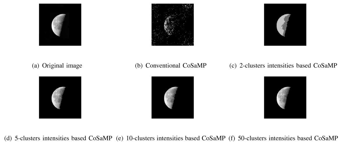 http://static-content.springer.com/image/art%3A10.1186%2F1687-6180-2011-75/MediaObjects/13634_2011_Article_73_Fig4_HTML.jpg