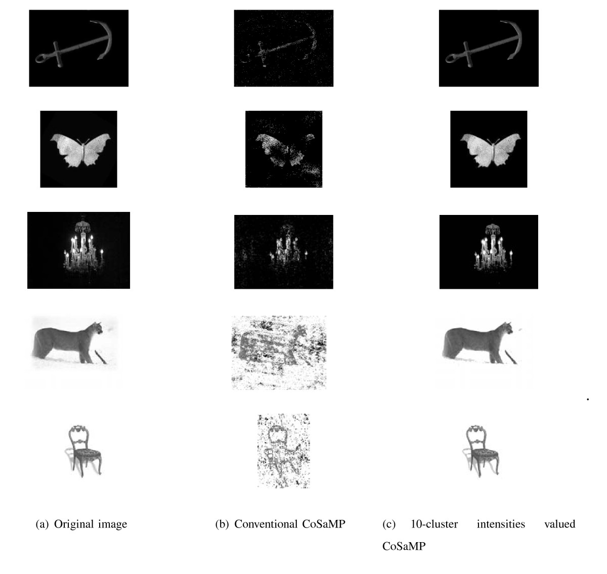 http://static-content.springer.com/image/art%3A10.1186%2F1687-6180-2011-75/MediaObjects/13634_2011_Article_73_Fig6_HTML.jpg