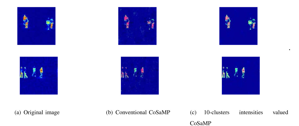 http://static-content.springer.com/image/art%3A10.1186%2F1687-6180-2011-75/MediaObjects/13634_2011_Article_73_Fig8_HTML.jpg