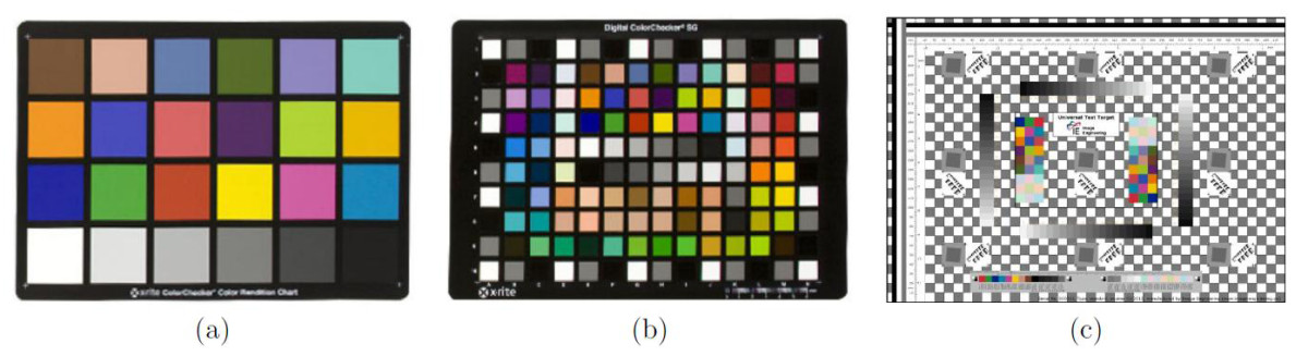 http://static-content.springer.com/image/art%3A10.1186%2F1687-6180-2012-109/MediaObjects/13634_2011_Article_205_Fig1_HTML.jpg