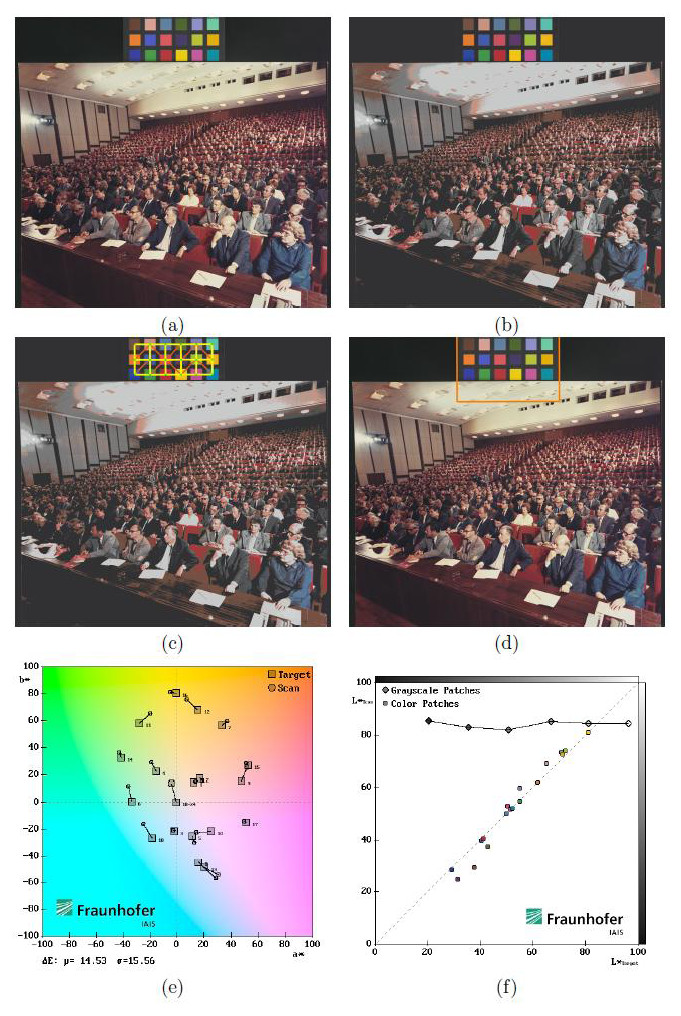 http://static-content.springer.com/image/art%3A10.1186%2F1687-6180-2012-109/MediaObjects/13634_2011_Article_205_Fig3_HTML.jpg