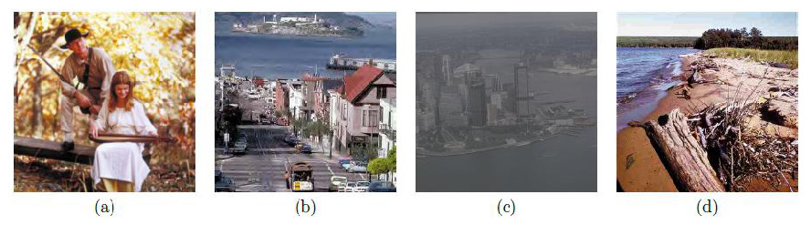 http://static-content.springer.com/image/art%3A10.1186%2F1687-6180-2012-109/MediaObjects/13634_2011_Article_205_Fig7_HTML.jpg