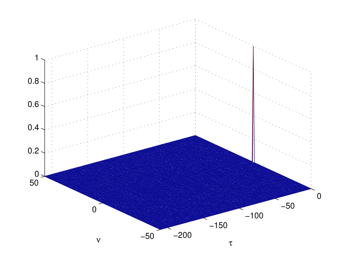 http://static-content.springer.com/image/art%3A10.1186%2F1687-6180-2012-180/MediaObjects/13634_2012_Article_360_Fig1_HTML.jpg