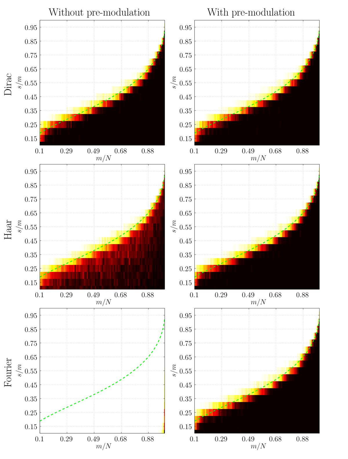 http://static-content.springer.com/image/art%3A10.1186%2F1687-6180-2012-6/MediaObjects/13634_2011_Article_229_Fig1_HTML.jpg