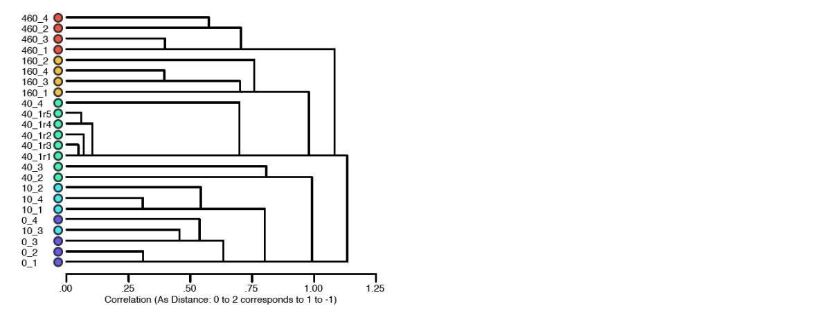 http://static-content.springer.com/image/art%3A10.1186%2F1741-7007-6-25/MediaObjects/12915_2007_Article_178_Fig1_HTML.jpg