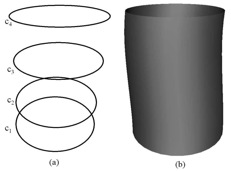 http://static-content.springer.com/image/art%3A10.1186%2F1742-4682-2-28/MediaObjects/12976_2005_Article_41_Fig2_HTML.jpg