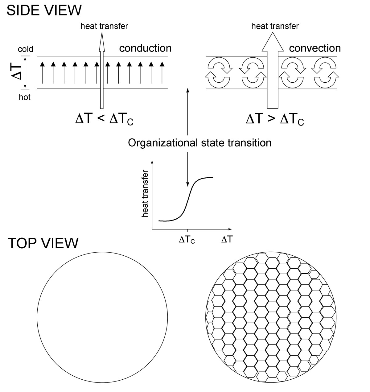 http://static-content.springer.com/image/art%3A10.1186%2F1742-4682-8-4/MediaObjects/12976_2010_Article_278_Fig1_HTML.jpg