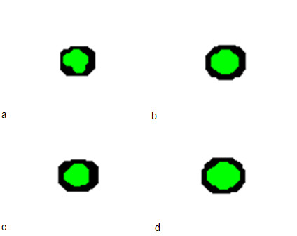 http://static-content.springer.com/image/art%3A10.1186%2F1742-4682-8-46/MediaObjects/12976_2011_Article_326_Fig9_HTML.jpg