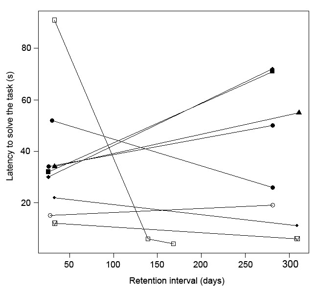 http://static-content.springer.com/image/art%3A10.1186%2F1742-9994-11-20/MediaObjects/12983_2013_Article_318_Fig4_HTML.jpg