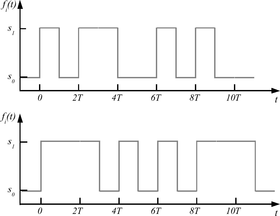 http://static-content.springer.com/image/art%3A10.1186%2F1743-0003-5-24/MediaObjects/12984_2008_Article_148_Fig2_HTML.jpg
