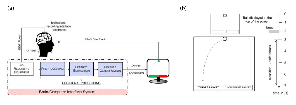http://static-content.springer.com/image/art%3A10.1186%2F1743-0003-7-60/MediaObjects/12984_2009_Article_267_Fig1_HTML.jpg