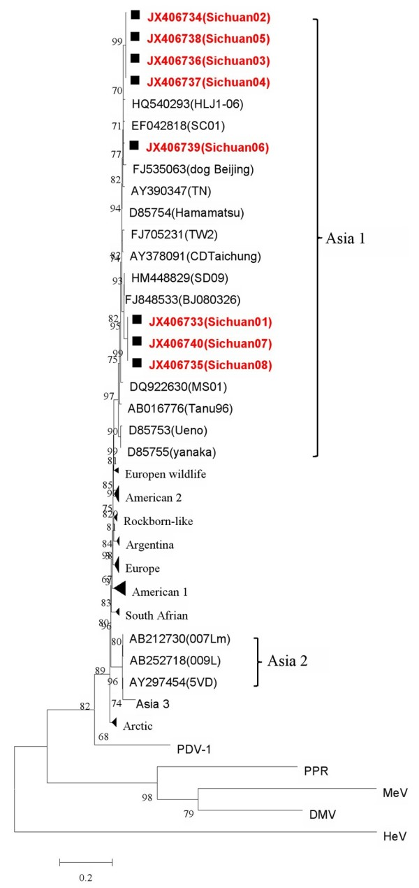 http://static-content.springer.com/image/art%3A10.1186%2F1743-422X-10-109/MediaObjects/12985_2013_2105_Fig1_HTML.jpg