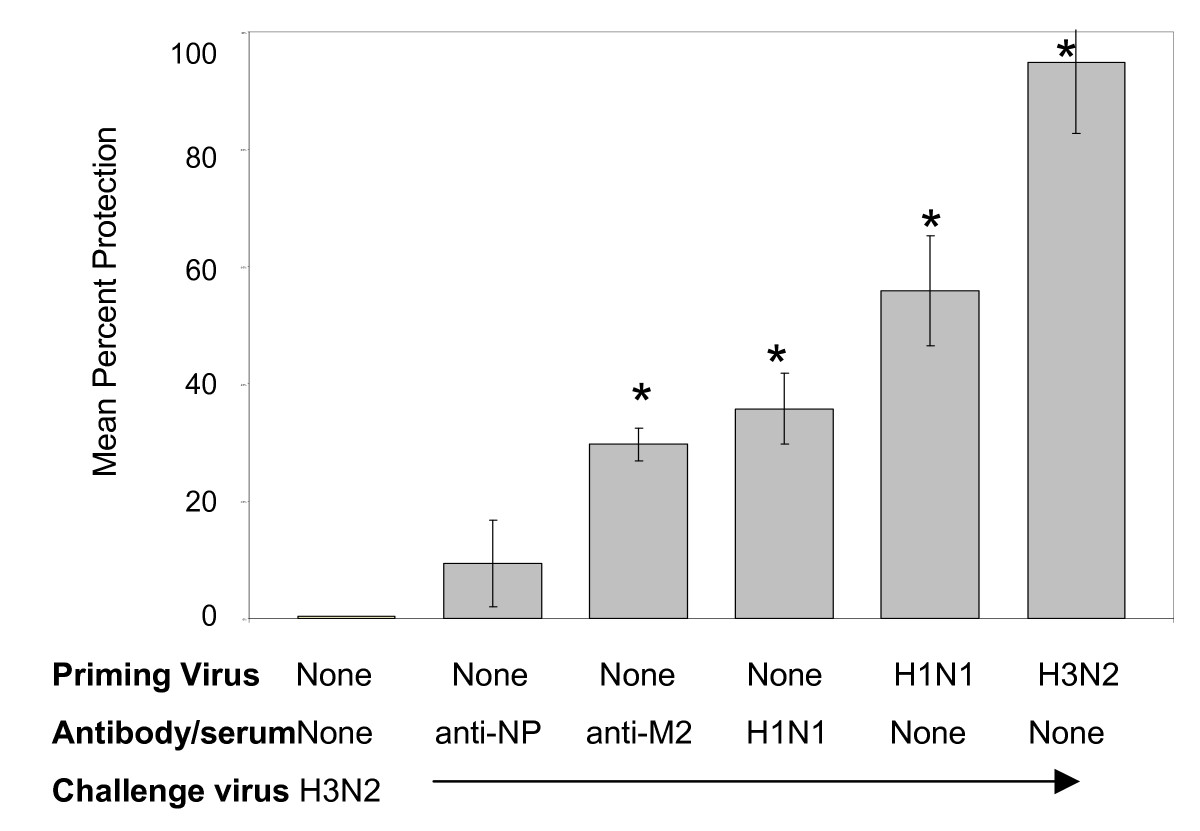 http://static-content.springer.com/image/art%3A10.1186%2F1743-422X-5-44/MediaObjects/12985_2008_Article_393_Fig3_HTML.jpg