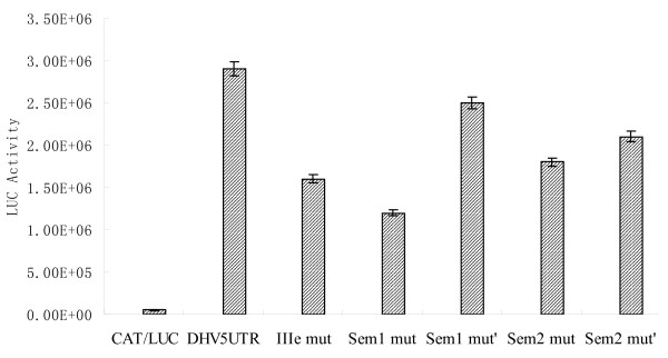http://static-content.springer.com/image/art%3A10.1186%2F1743-422X-8-147/MediaObjects/12985_2010_1255_Fig7_HTML.jpg