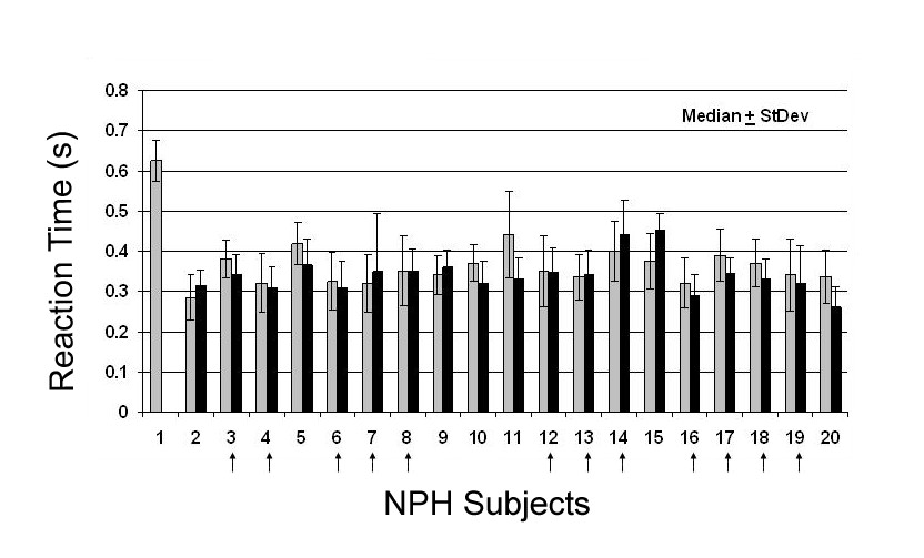 http://static-content.springer.com/image/art%3A10.1186%2F1743-8454-4-7/MediaObjects/12987_2007_Article_223_Fig1_HTML.jpg