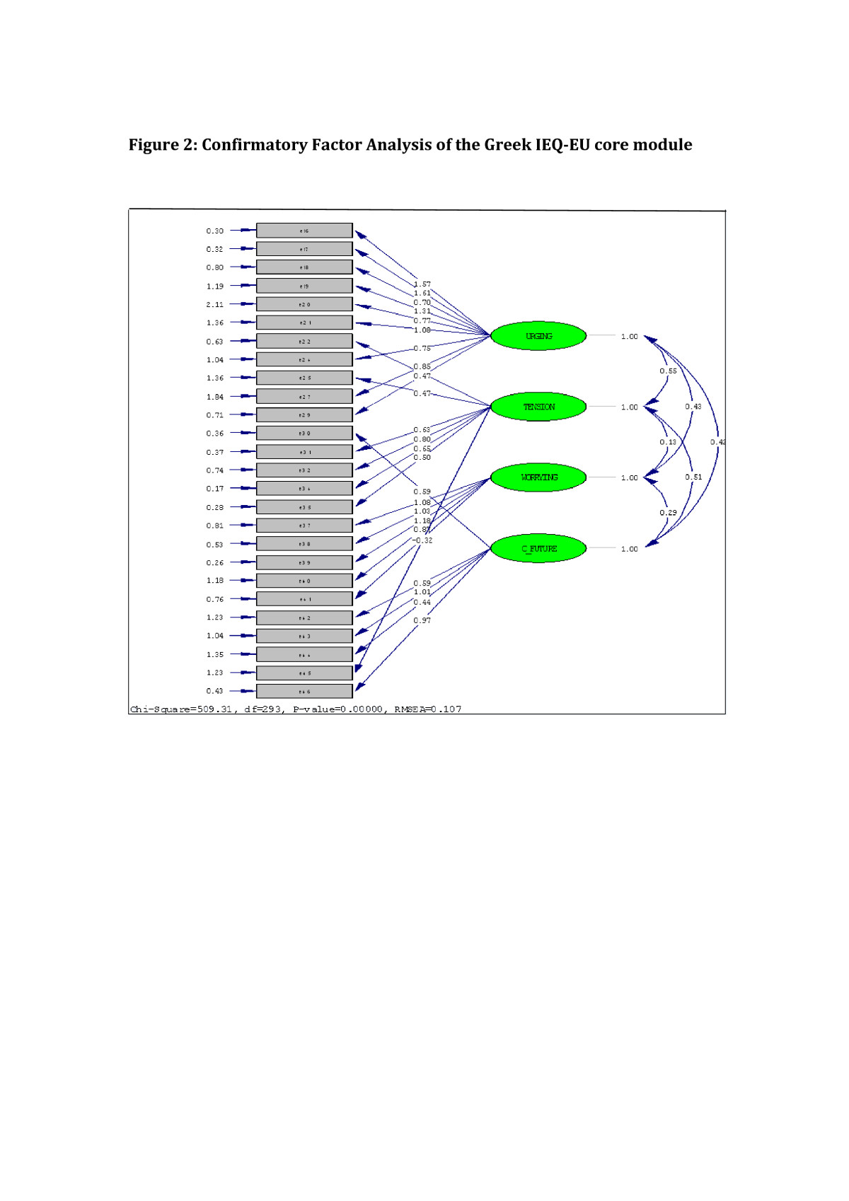 http://static-content.springer.com/image/art%3A10.1186%2F1744-859X-12-3/MediaObjects/12991_2012_Article_1345_Fig2_HTML.jpg