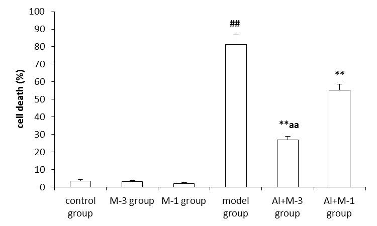 http://static-content.springer.com/image/art%3A10.1186%2F1744-9081-10-6/MediaObjects/12993_2013_Article_517_Fig2_HTML.jpg