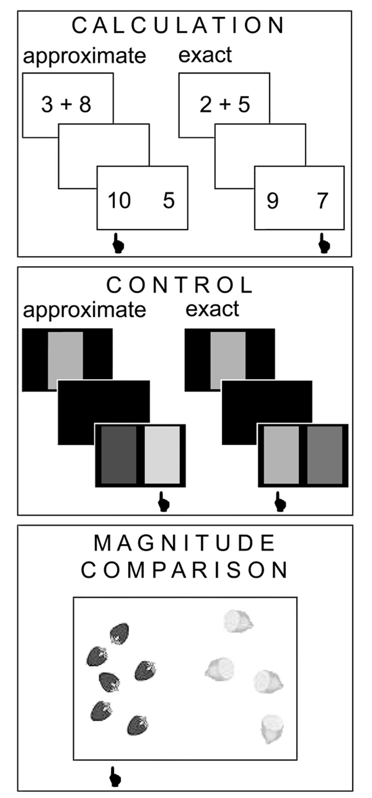 http://static-content.springer.com/image/art%3A10.1186%2F1744-9081-2-31/MediaObjects/12993_2006_Article_56_Fig1_HTML.jpg