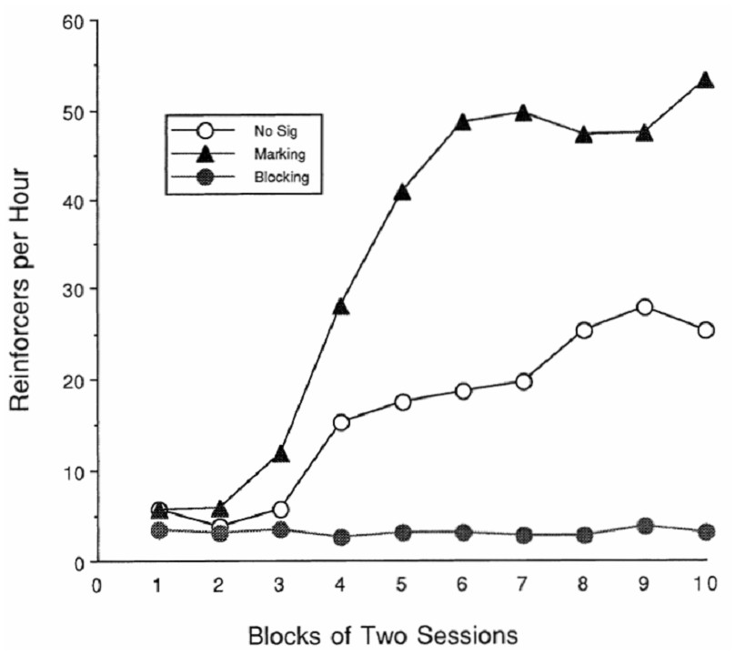 http://static-content.springer.com/image/art%3A10.1186%2F1744-9081-5-7/MediaObjects/12993_2008_Article_198_Fig3_HTML.jpg