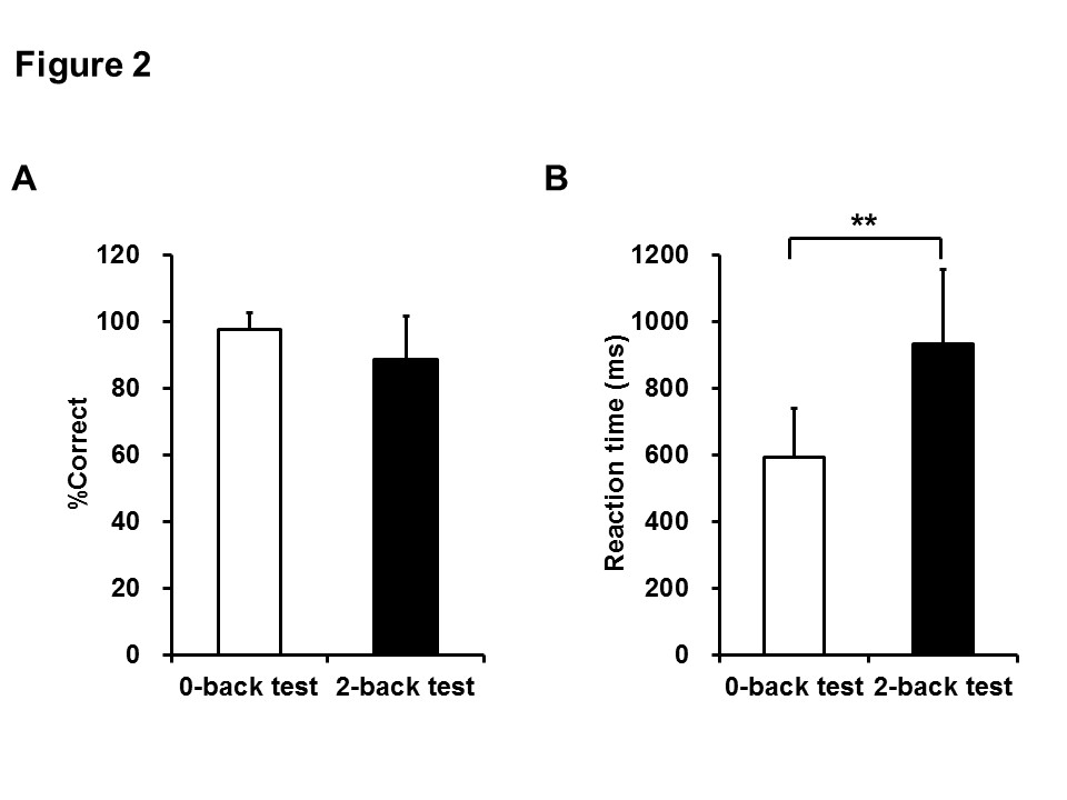 http://static-content.springer.com/image/art%3A10.1186%2F1744-9081-9-2/MediaObjects/12993_2012_Article_429_Fig2_HTML.jpg